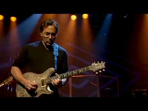 Al Di Meola - One Night Last June (Live) Leverkusen 2006