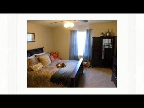 Windsong Place Apartments For Rent In Buffalo, Ny