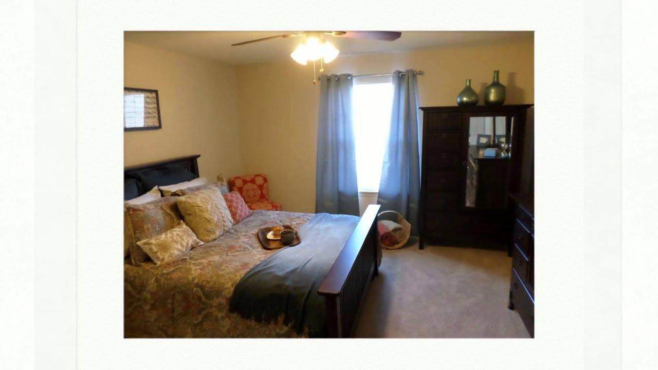 Williamsville Apartments For Rent
