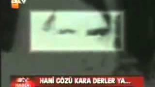 (Türk kadini) kapali imanli yer yer kara çarsafli 2-2.mp4