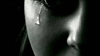 غمگین ترین اهنگ عاشقونه و خیانت دیده