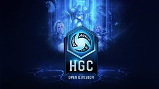 hgc open division na cup 6 osd v imported support game 1
