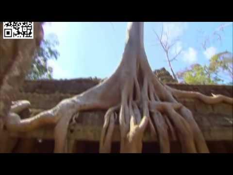 Kingdom of Cambodia Views