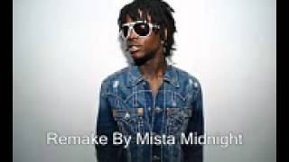 Official Instrumental Chief Keef - I Dont Know Dem Prod By Young Chop