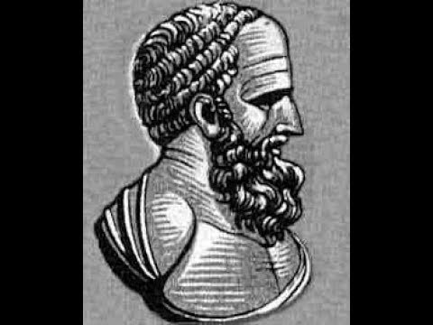 HIPPARCHUS - THE TRUTH!