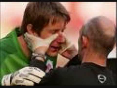 Liverpool Vs Man City Community Shield Live Stream
