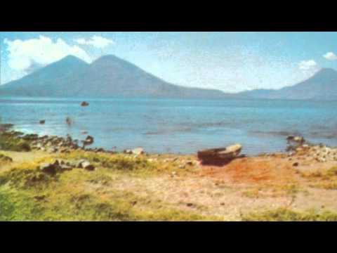 La Muerte es lo más seguro - El Cazador Novato - Rafael Martínez