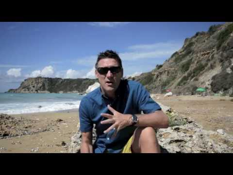 Best Beaches in Kefalonia