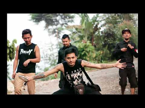 Superiots - Masa Depan (Album Senjata Baru) Music Video