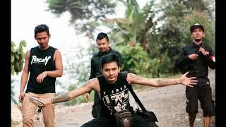 Superiots - Masa Depan  Album Senjata Baru  Music Video