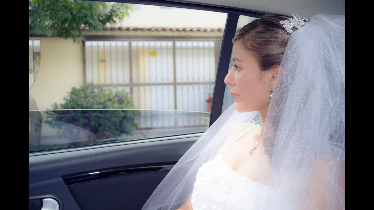 Matrimonio In Russia Separazione Dei Beni : Comunione o separazione dei beni guidaconsumatore