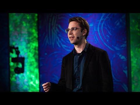The joyful, perplexing world of puzzle hunts | Alex Rosenthal