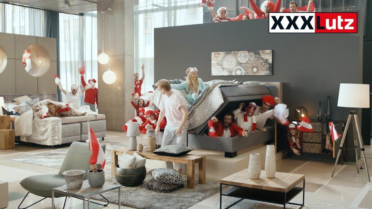 xxxlutz 15. Black Bedroom Furniture Sets. Home Design Ideas