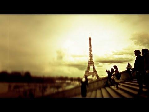 The Underground Sound of Paris