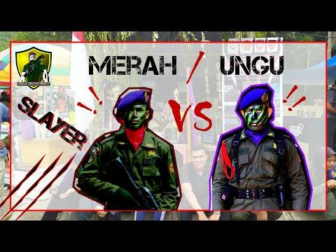 Mencoba Figma Pertama Kali - Figma Tutorial Indonesia from YouTube · Duration:  1 hour 7 minutes 56 seconds