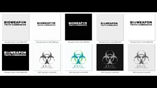 Bioweapon Truth Commission and Global Online Library (BWTC-GOL) www.bioweapontruth.com