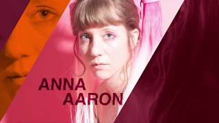 Anna Aaron - ANCHOR 2018 Nominee Trailer