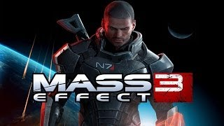 Honest Game Trailers - Mass Effect 3 (SPOILERS!!!)--Sub Ita