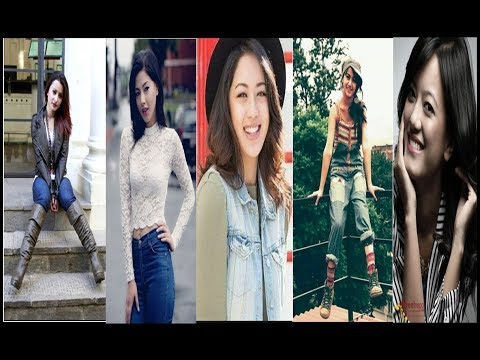 Top 10 Beautiful Actresses of Nepal 2017