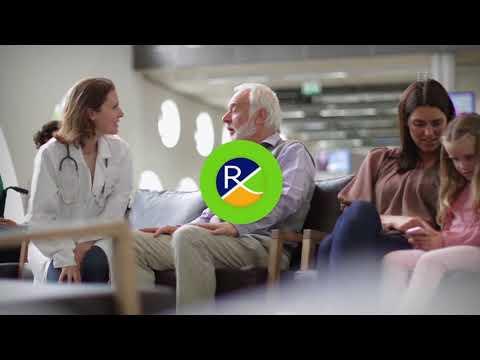 RxConnex - Hospice Pharmacy Evolved