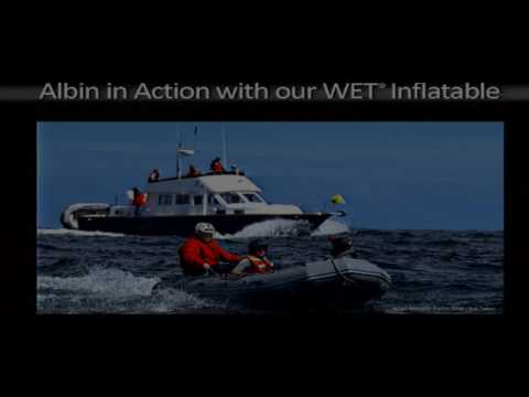 """Whalefest Monterey 2017 """"Rescuing Whales...One at a Time"""""""