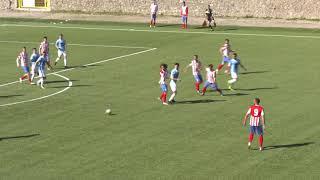 Serie D Pianese-Ghivizzano 3-0