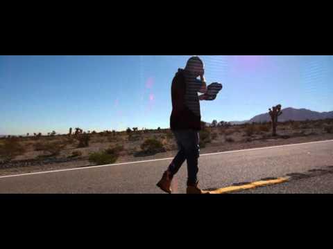 Kingdom Muzic Presents - All Belongs to You