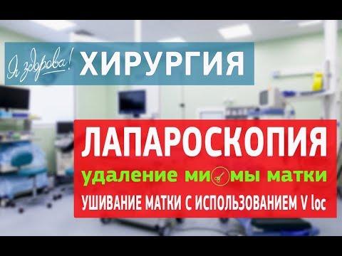 342 отзыва о Медхэлп по адресу Москва, Таганский