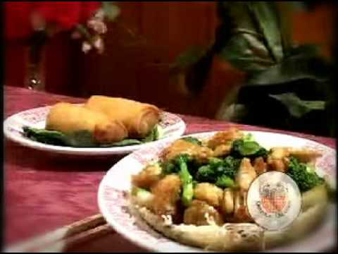 Double Dragon Best Delivery and Take Out Chinese Food Restaurant Nassau Paradise Island Bahamas