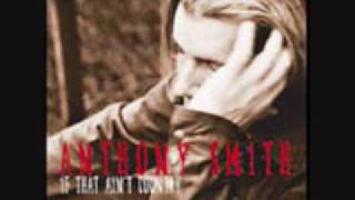 Anthony Smith *If That Aint Country* John J. Blanchard YouTube Videos