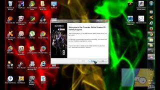 descargar e instalar counter strike xtreme v6 1 link