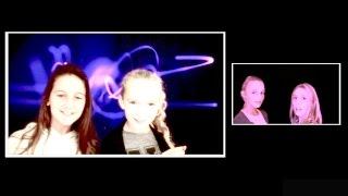 la compagnie de la bulle: we are young (le clip complet)