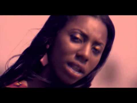 Nonye Toria ft. Chris Martin - Paper Loving Remix (Official Video)