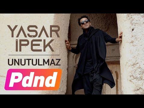 Yaşar İpek - Unutulmaz (Official Video)