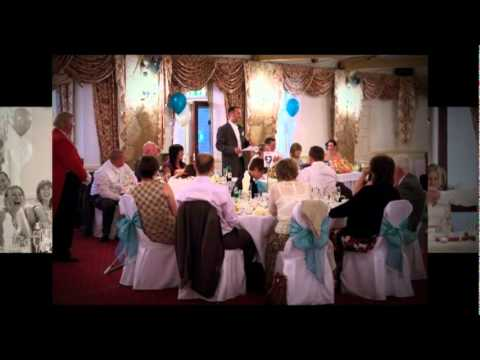 Hotel Rembrandt Weymouth Dorset Wedding Venues Youtube