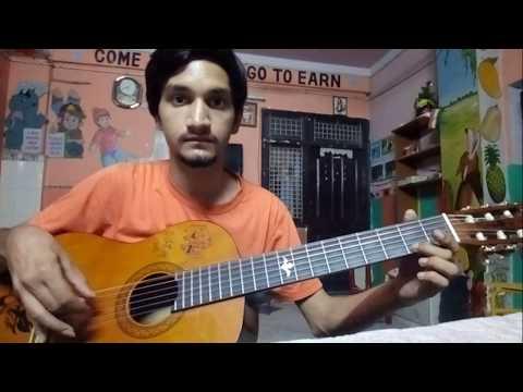 Estas tonne song of the golden dragon tutorial part 1 best