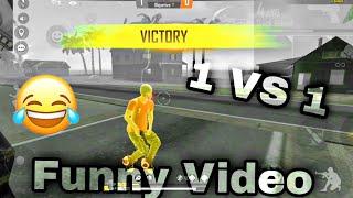 1 VS 1  Op Game play