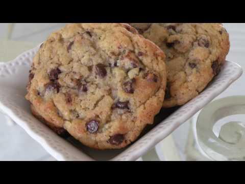 recette-cookies-petites-de-chocolats