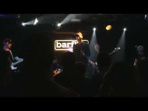Magic Alex - Soft Bomb┊2015.06.25 - London