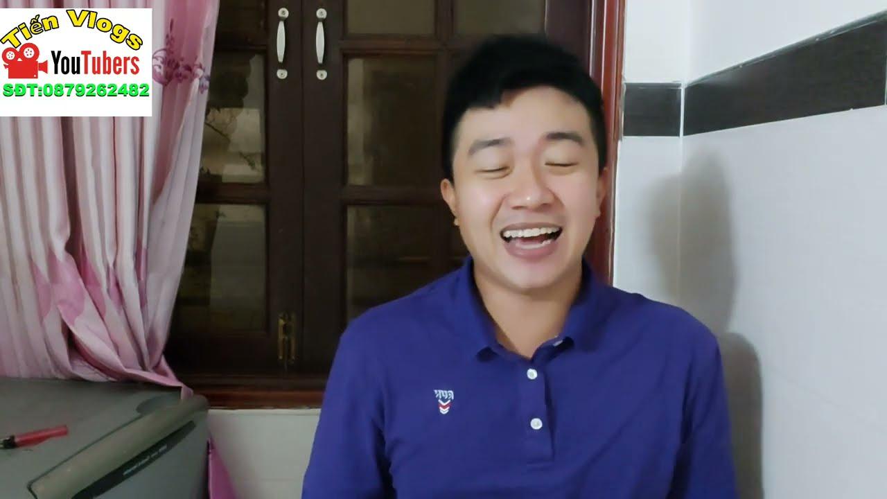 Bảy Gà Tìm Đến Nhà Bà Nguyễn Phương Hằng Để Xin Lỗi