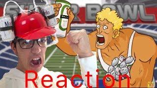 250 YO MAMA JOKES - Can You Watch Them All? Reaction/SUPER BOOOOWL, YEAAAAAAH!!!!!!