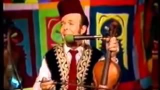 makayen khir - Cheikh Mwijo Meknessi - ماكاين خير - الشيخ مويجو المكناسي