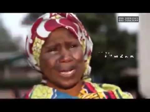 Download HADIN ALLAH 1&2 LATEST HAUSA MOVIE 2016