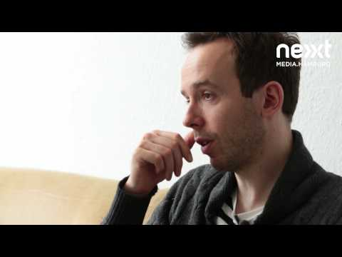 Interview Philipp Westermeyer, metrigo und Online Marketing Rockstars