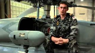 Aerospace Engineer - Weapons Electrical Aircraft