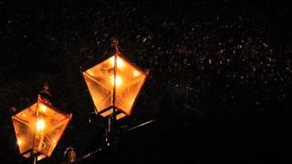 録音:2012年12月 谷村新司の作品です.