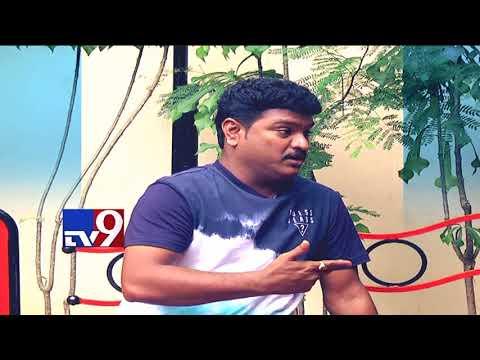 Shiva Reddy Vs Allari Naresh on Meda Meeda Abbayi - Watch on TV9
