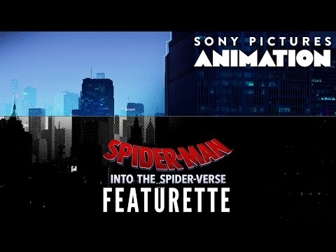 the-magic-cube-|-spider-man:-into-the-spider-verse