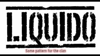 Liquido - Ordinary Life [with Lyrics]