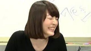 チャンネル登録お願いします!⇓⇓⇓ 花澤香菜さんが好きすぎて困っている...